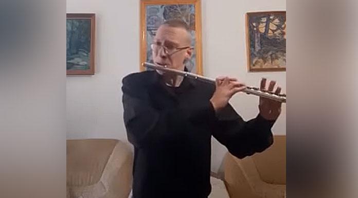 Олекса Гладюк